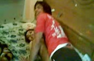 Aggódik ingyen nezheto sexfilmek a szex Anya dörzsöli a L. miután egy játék egy intim video chat