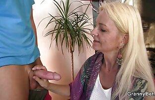 Fekete kiüríti a forró felesége, erotikus sexfilmek arc